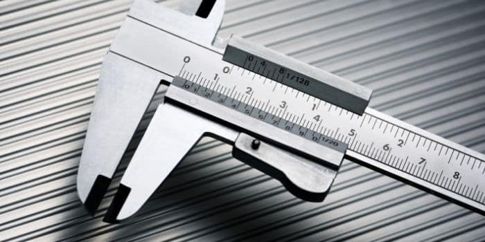 Thickness Measurement Tools